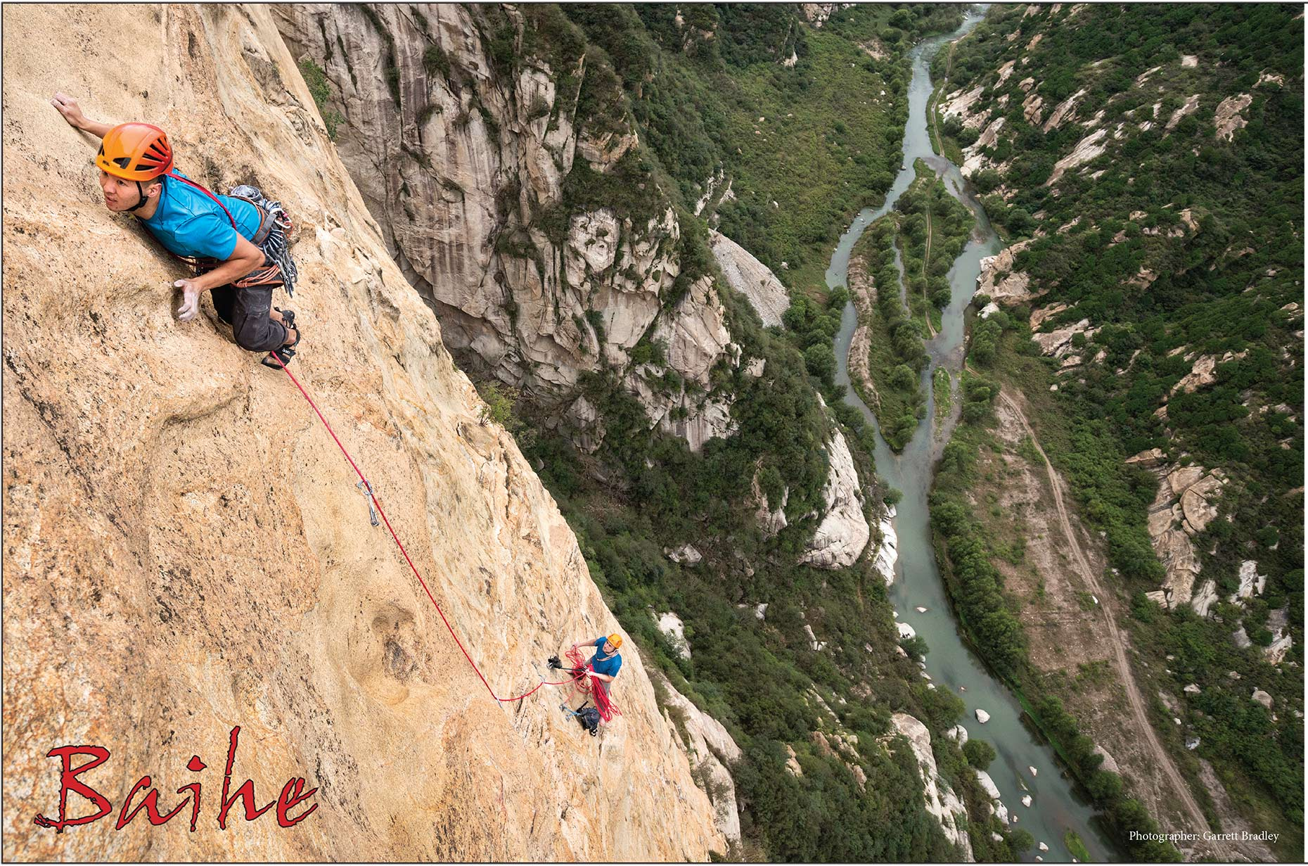 201402_Climb_China_Guidebook_G-Bradley-photo-1_APF