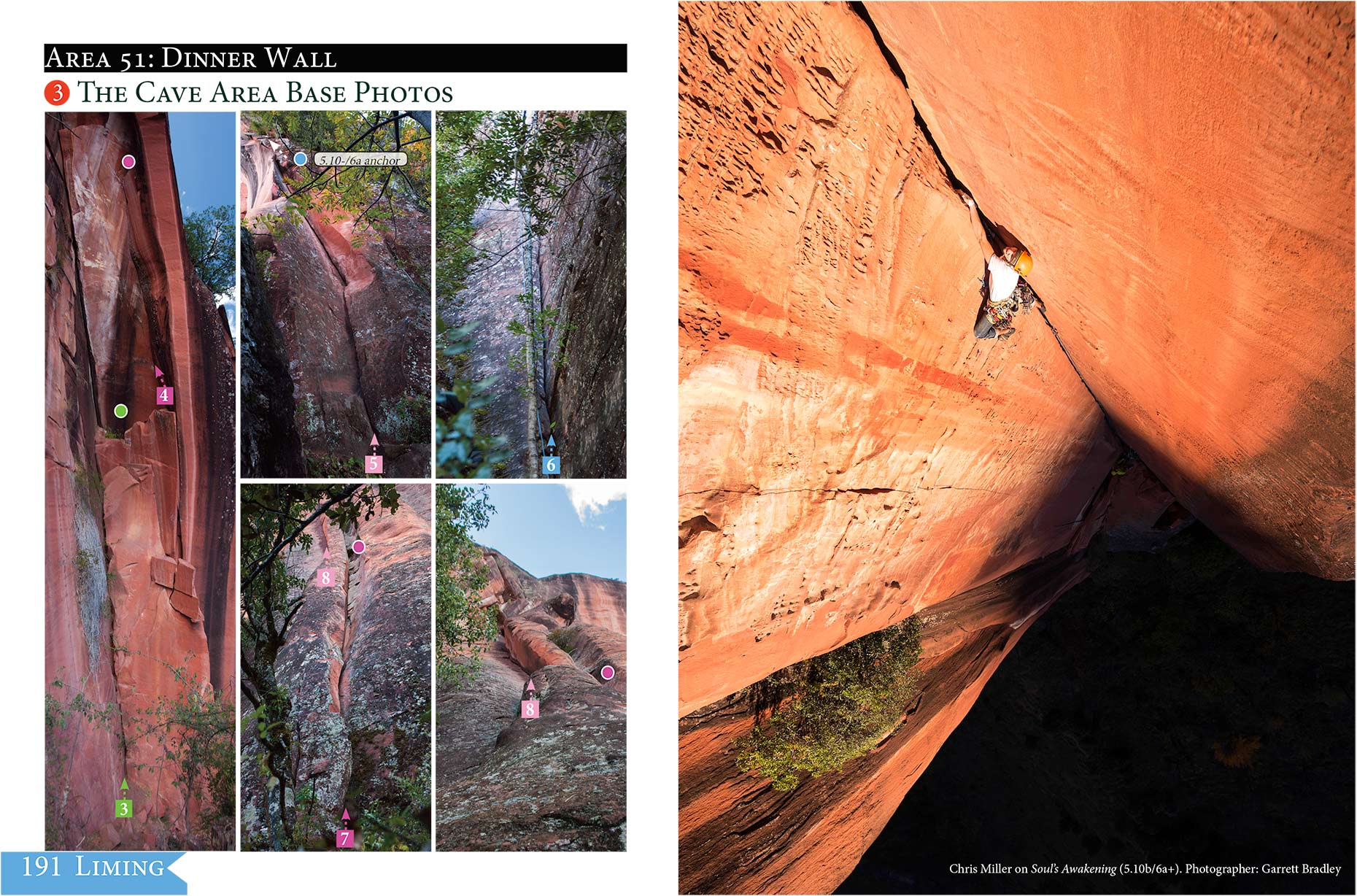 201402_Climb_China_Guidebook_g-bradley-4_APF