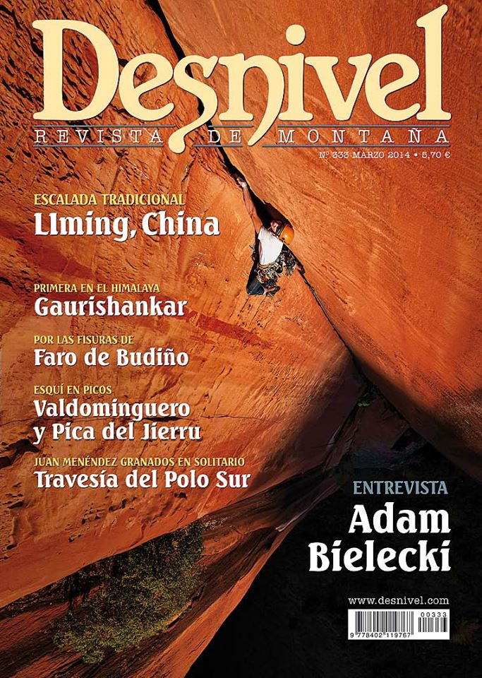 201403_Desnivel_Cover_APF