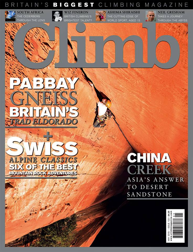 201505_Climb_UK_Climb Uk cover_May 2015_a_APF